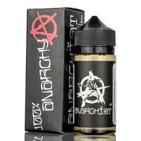 Anarchist Black 100ml
