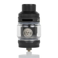 Geek Vape Zeus Sub-Ohm Tank | 5ml