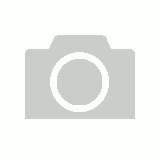 Innokin Ares MTL RTA 24mm Single coil