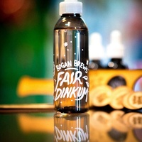Bogan Brews - Fair Dinkum - 120ml