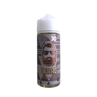 #00 Sweet Tobaccocino 120ml