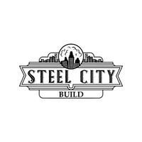 Steel City Vapor | Newcastle | E juice | e Cigarette